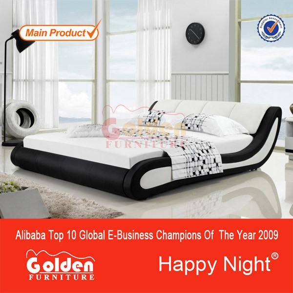 Promoción cama inflable marco, Compras online de cama inflable marco ...