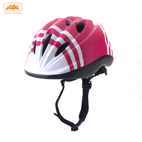 2018 hot selling safety Protective pads and helmet for kids