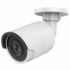 IP Network Mini Bullet HD 8 MP CCTV Security System Camera Fixed Lens DS-2CD2085FWD-I