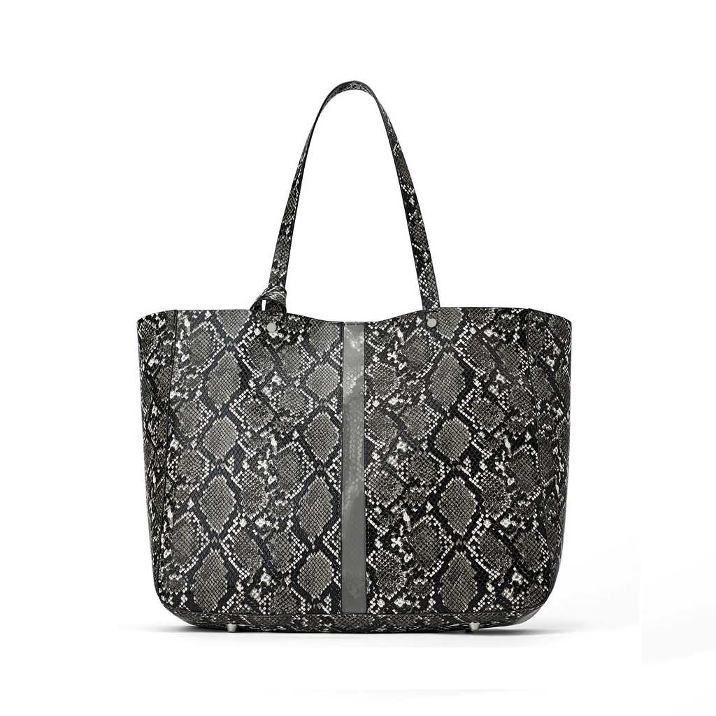 ANGEDANLIA generous vintage leather bags online for women-1