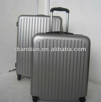 new arrival and high quality carry-on luggage DC-8603