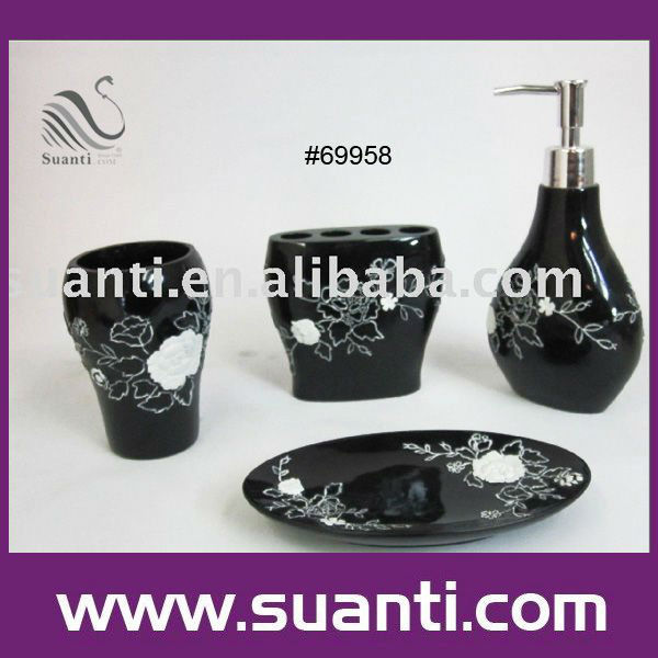 Golf Bathroom Accessories  Golf Bathroom Accessories Suppliers and  Manufacturers at Alibaba com. Golf Bathroom Accessories  Golf Bathroom Accessories Suppliers and
