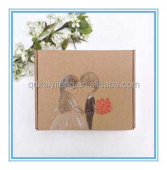 Wedding Gift Box For Sale : ... Wedding Gift Boxes,Corrugated Gift Boxes,Wedding Gift Boxes For Sale