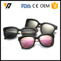 Alibaba italiano virtual reality glasses cat 3 uv400 sunglasses