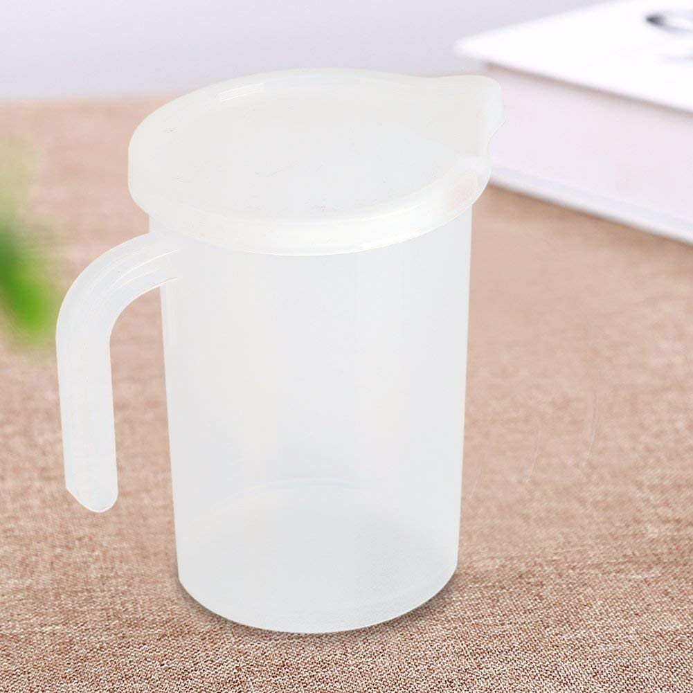 Cheap Paper Cup 500 Ml, find Paper Cup 500 Ml deals on line