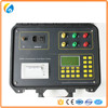 Transformer Voltage Ratio Meter/CT Turn Ratio Tester