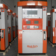 High quality RT-K series fuel dispenser for gas station