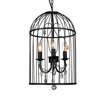 vintage d coration hanging cage oiseaux lustre lanterne ns 124068 buy cage oiseaux lustre. Black Bedroom Furniture Sets. Home Design Ideas