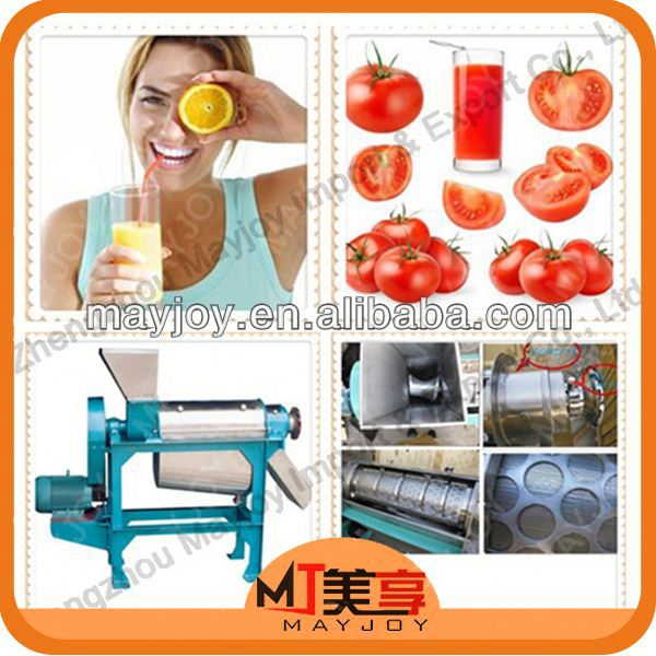 Juicer/junguo 800w powerful power juicer extractor