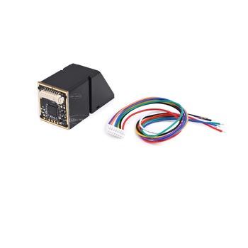 As608 Optical Fingerprint Reader Module Sensor - Buy As608 Optical  Fingerprint,As608 Module,As608 Optical Fingerprint Reader Module Product on