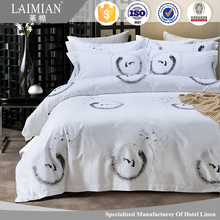 Design Your Own Bedding Design Your Own Bedding Suppliers and