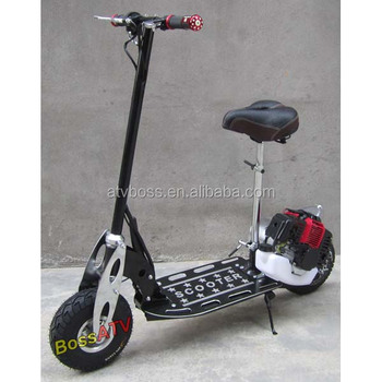 Gas Scooter Stand Up 49cc Gas Scooter 43cc Gas Scooter - Buy Gas Scooter  Stand Up,49cc Gas Scooter,43cc Gas Scooter Product on Alibaba com