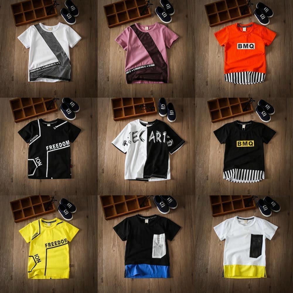 8fa769f56 Wholesale Polo T Shirts China - Nils Stucki Kieferorthopäde