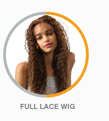 Human Hair Lace Wigs Sunnymay Curly Lace Front Human Hair Wigs With Baby Hair Pre Plucked Brazilian Remy Lace Front Wigs For Women Glueless Wigs To Assure Years Of Trouble-Free Service