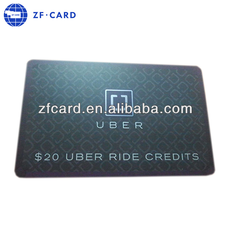 China suede business cards wholesale 🇨🇳 - Alibaba