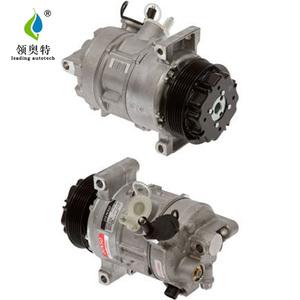 auto parts ac compressor for BMW E90 5SE12C 5E120101