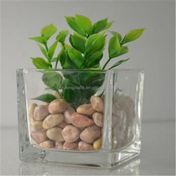 Multi Function Plant Vase Fish Bowl Candle Holder Modern Vase Buy