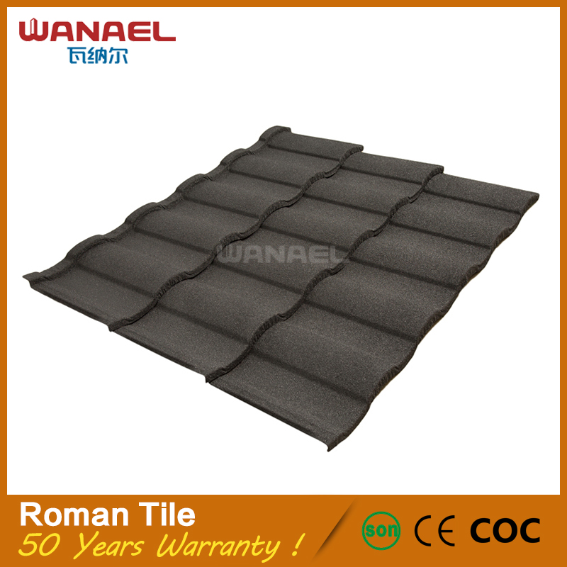 Low Cost Curved Roof Tiles, Low Cost Curved Roof Tiles Suppliers and ...