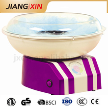 Home Party DIY 450w cotton candy maker made in china candy floss machine