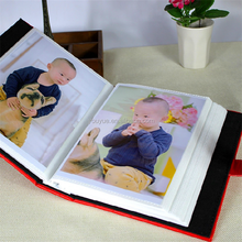 Wedding Photo Album Suppliers And Manufacturers At Alibaba