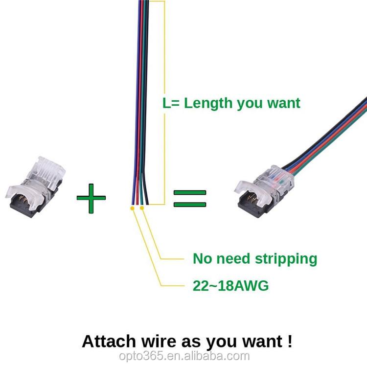 Finden Sie Hohe Qualität Wire To Wire Anschluss Hersteller und Wire ...