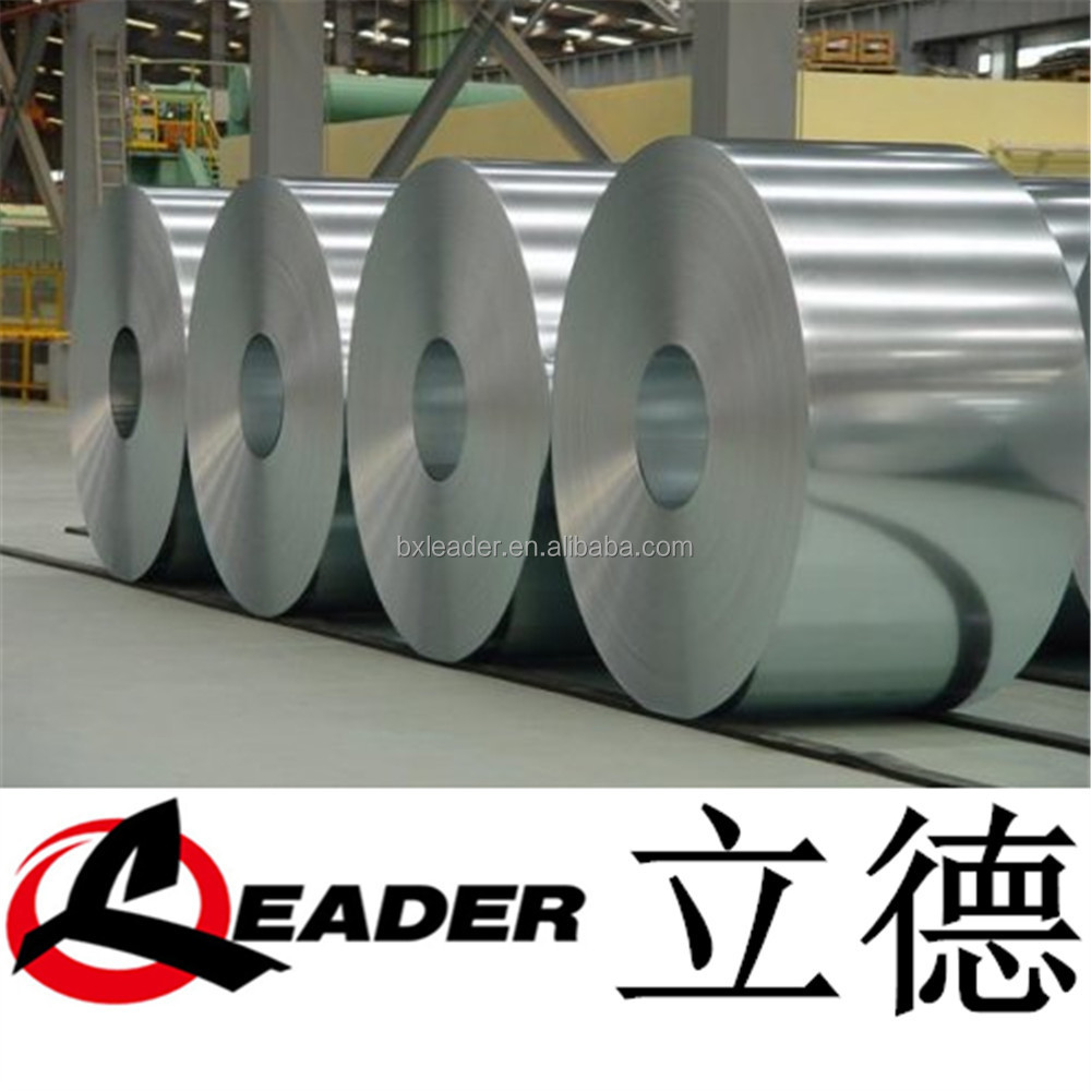 good quality with reasonable price HOT DIP GALVANIZED <strong>STEEL</strong>