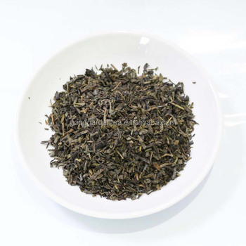 china tea 9371 green tea chunmee, chunmee green tea