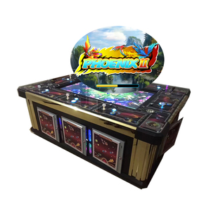 play free top dollar slot machine online