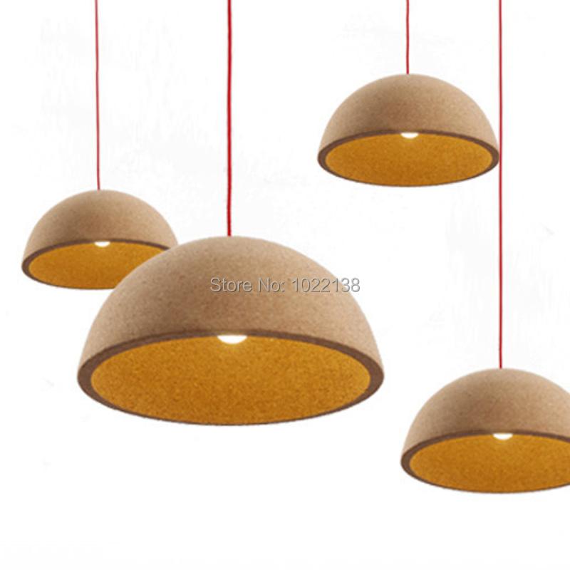 hanglamp kurk gallery of lampenkap kurk cm with hanglamp kurk stunning light u living. Black Bedroom Furniture Sets. Home Design Ideas