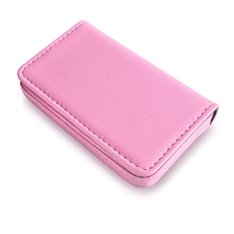 Cheap Flip Top Business Card Holder, find Flip Top Business Card ...
