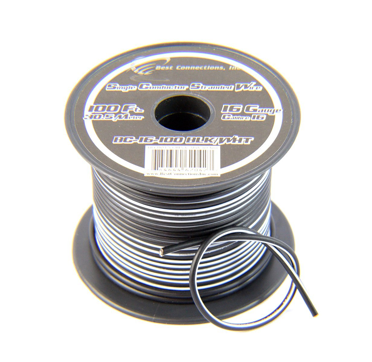Cheap Wire Application, find Wire Application deals on line at ...