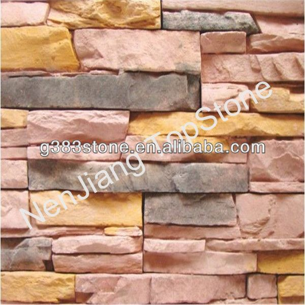 Exterior Wall Bricks Exterior Wall Bricks Suppliers and