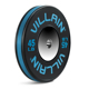 New Gym Weight Lifting Rubber Plate Bumper Plate Set