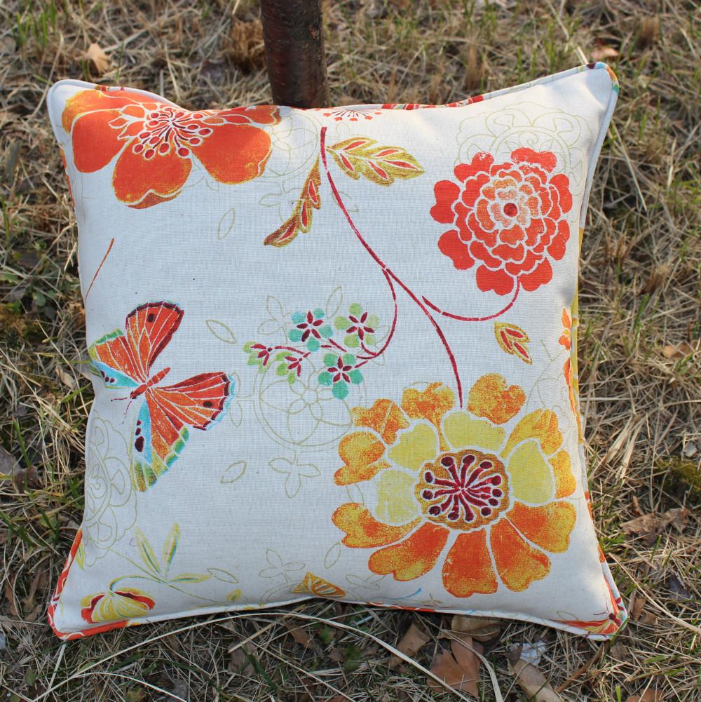 outdoor pillows wholesale. Black Bedroom Furniture Sets. Home Design Ideas