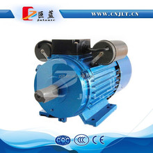 <span class=keywords><strong>Ac</strong></span>モータ単相220vyl80m1-20.75kw1- 相電動機
