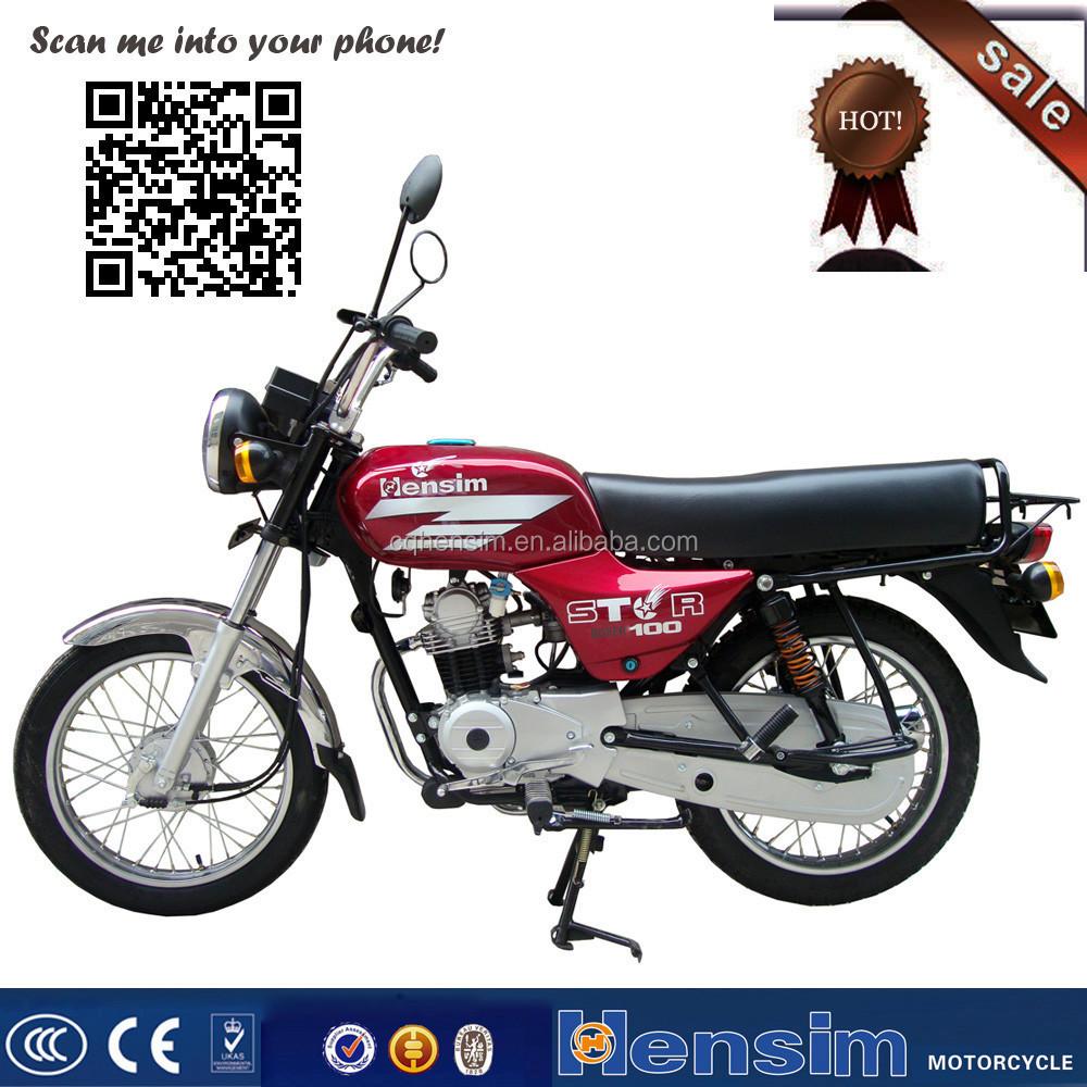 list manufacturers of bajaj boxer motorcycle buy bajaj boxer motorcycle get discount on bajaj. Black Bedroom Furniture Sets. Home Design Ideas