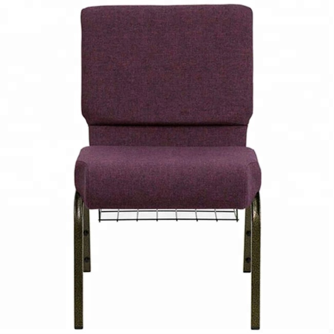 Enjoyable Cheap Church Chairs Cover With Fabric Wholesale Stacking Church Chair With Back Pocket Red Church Chair With Rack Basket Buy Cheap Church Chairs Machost Co Dining Chair Design Ideas Machostcouk