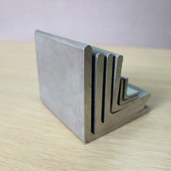 sus303 stainless steel flat bar suh35 stainless steel angle bar