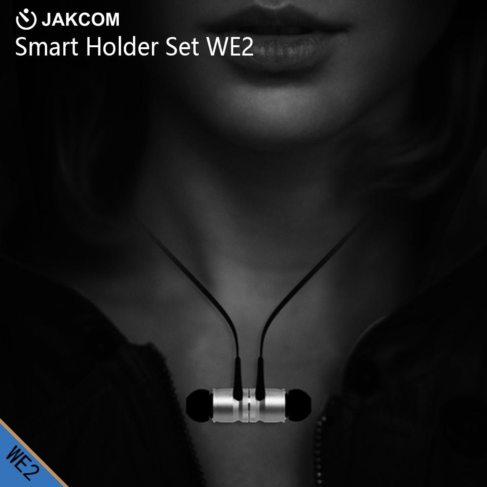 Jakcom We2 Wearable Earphone New Product Of Other Mobile Phone Accessories Like Gadgets 2017 Technologies Mobile 2018