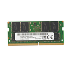 Fast delivery Stock spot high quality ddr4 16 gb laptop ram memory sdram