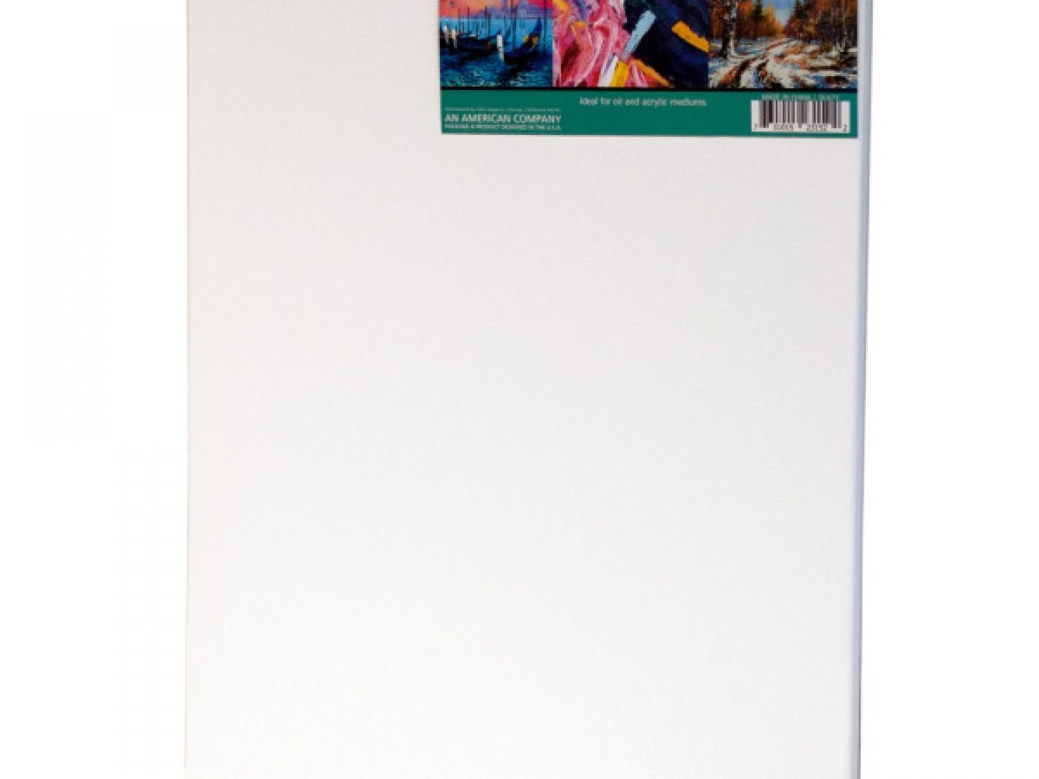 Cheap 36 X 48 Canvas Frame, find 36 X 48 Canvas Frame deals on line ...