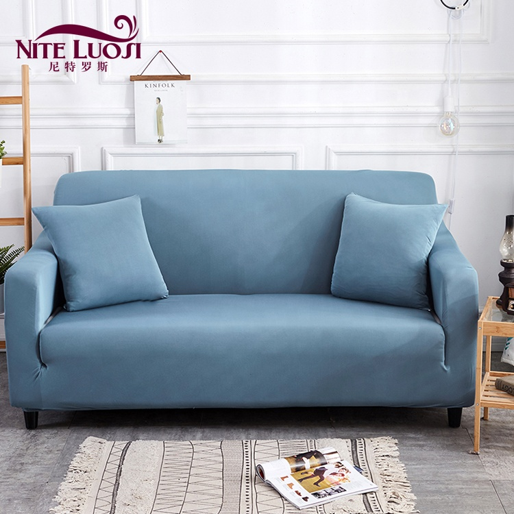New Style 4 Seater Plastic Sofa Covers Couch Slipcovers Cover Product On Alibaba