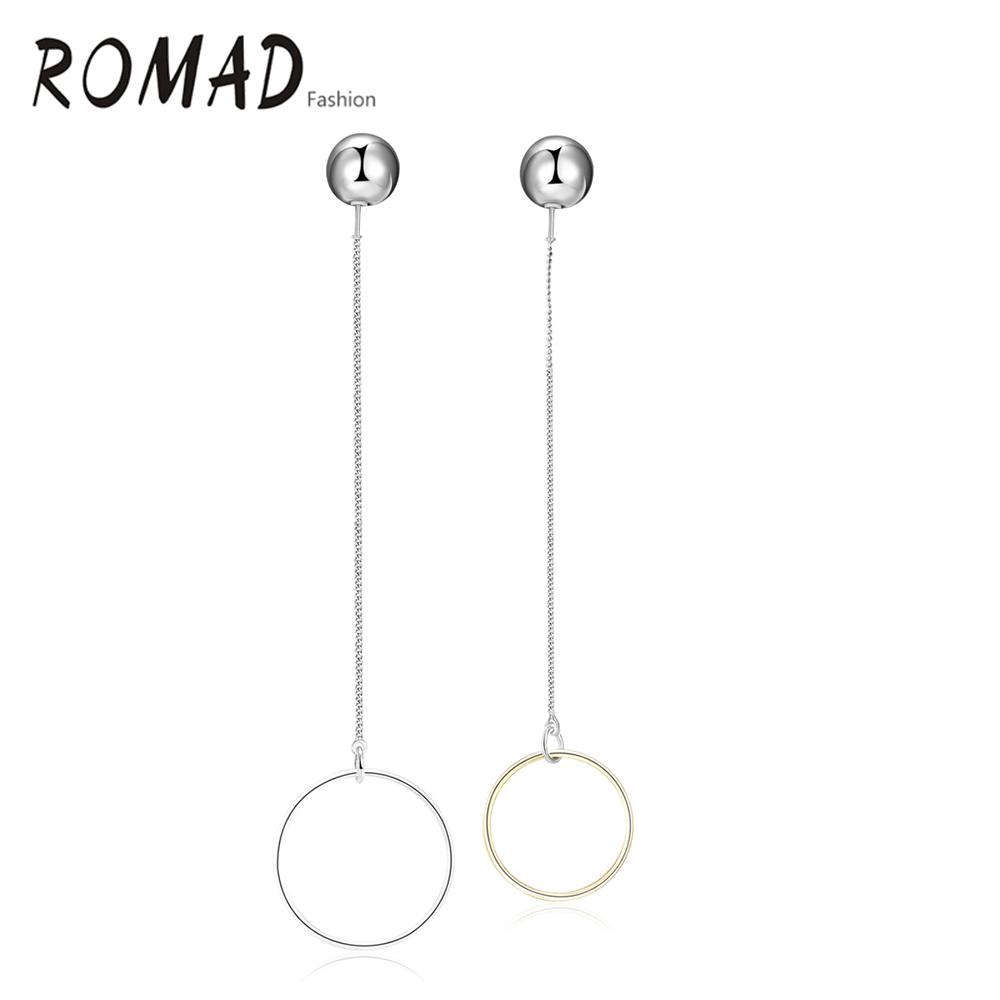 grossiste grosses boucles d oreilles pendantes acheter les meilleurs grosses boucles d oreilles. Black Bedroom Furniture Sets. Home Design Ideas