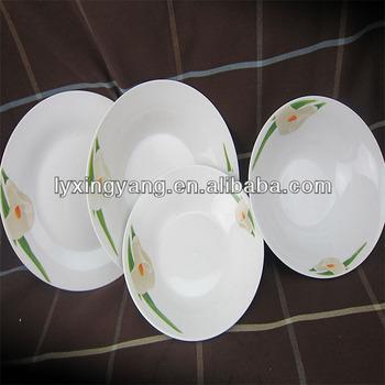 grace designs ceramic dinnerware spanish style dinnerware setportuguese ceramic dinnerware & Grace Designs Ceramic DinnerwareSpanish Style Dinnerware Set ...