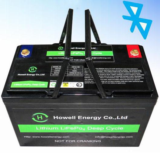 BIS CE UN38.3 zertifiziert lithium-batterien 12 v 100ah lifepo4 batterie pack für solar straße licht