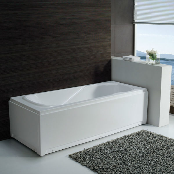 Lowes Bathtubs Showers  Lowes Bathtubs Showers Suppliers and Manufacturers  at Alibaba com. Lowes Bathtubs Showers  Lowes Bathtubs Showers Suppliers and