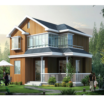 Low Cost Prefab House For Designs Kenya Buy Cheap Prefab