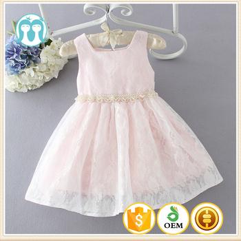 ea44ab26ba4e 2017 summer cool fancy dress children clothing yellow pink baby ...