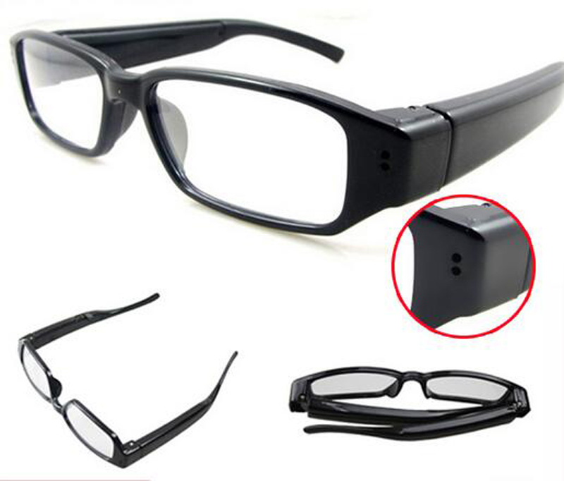 HD 1080P high speed recording video glasses <strong>dvr</strong> mini <strong>DVR</strong>