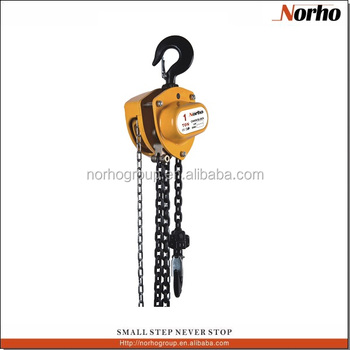 high quality chain come along 0.5t to 10t - buy chain come along,5 ...